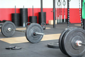 weights-in-gym